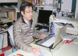 駒田設計事務所